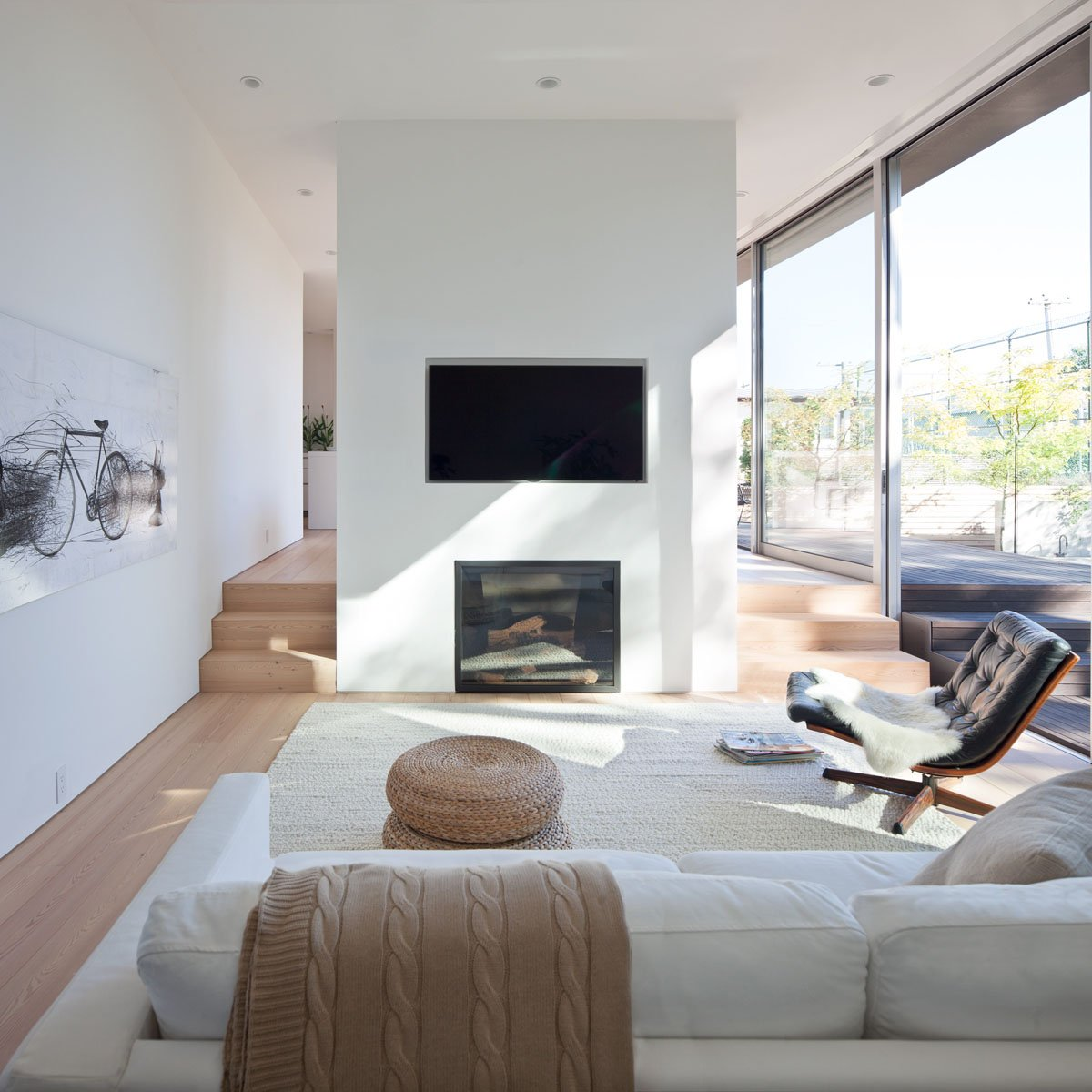 East-Van-House-by-Splyce-Design-10