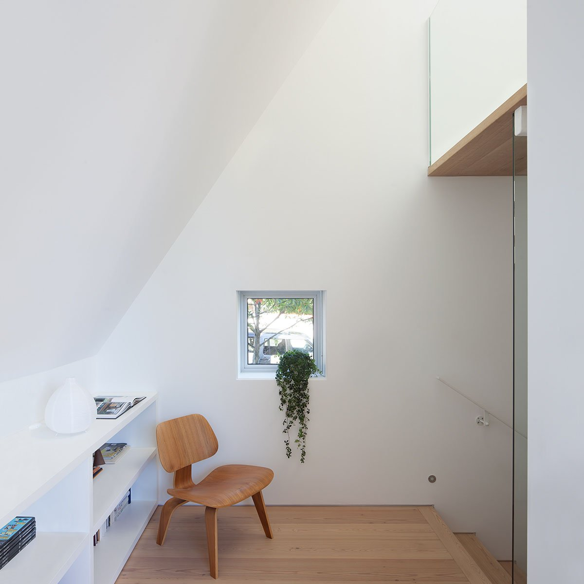 East-Van-House-by-Splyce-Design-12