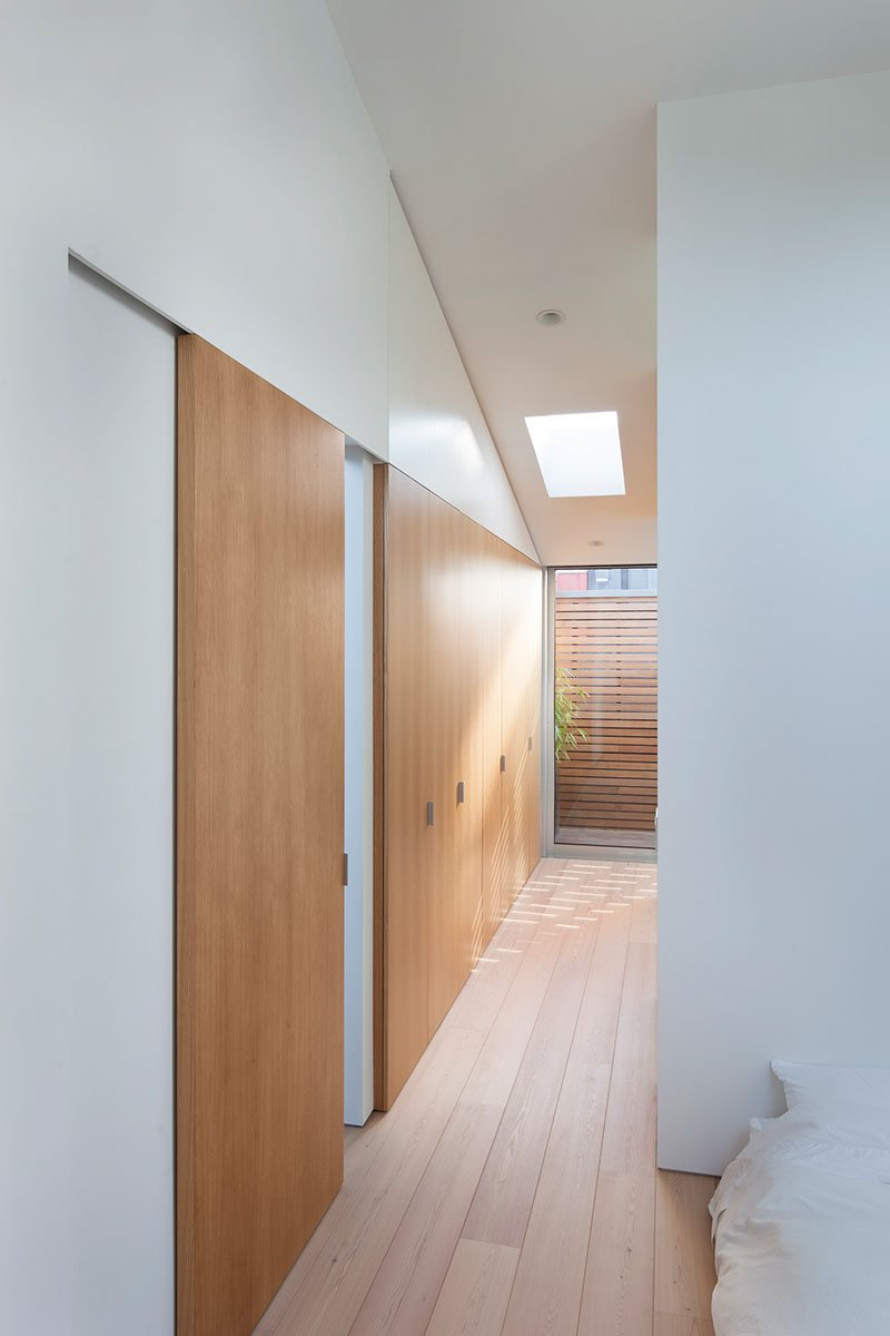 East-Van-House-by-Splyce-Design-15