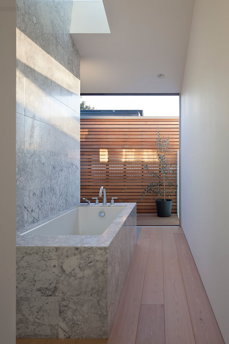 East-Van-House-by-Splyce-Design-16