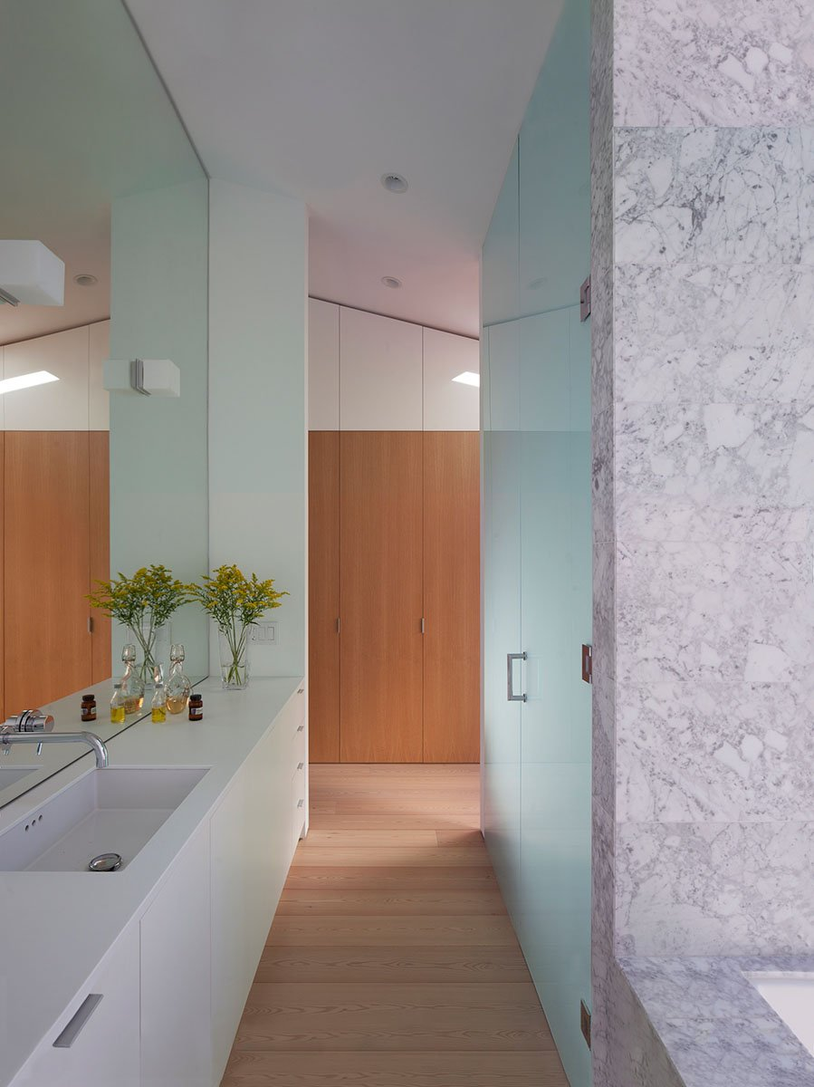 East-Van-House-by-Splyce-Design-17