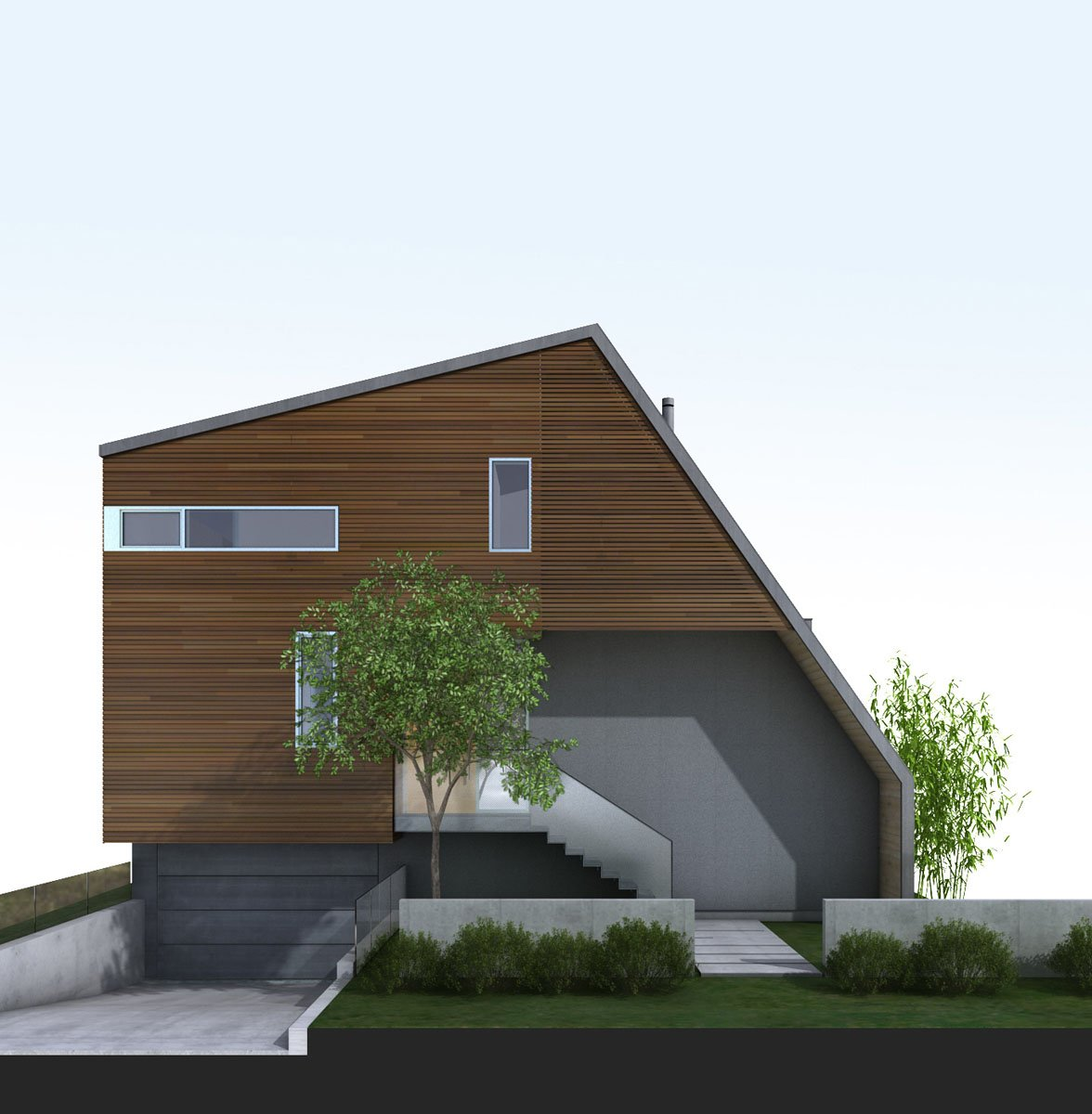 East-Van-House-by-Splyce-Design-19
