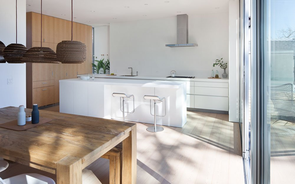 East-Van-House-by-Splyce-Design-7