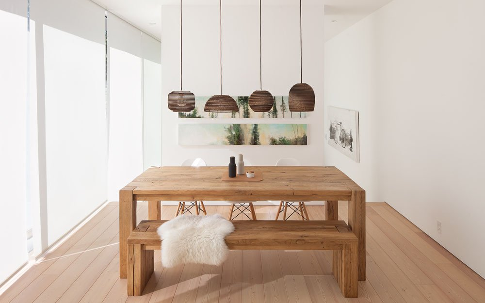 East-Van-House-by-Splyce-Design-8