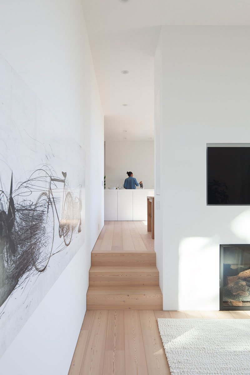 East-Van-House-by-Splyce-Design-9