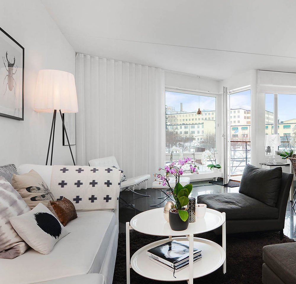 Two-Bedroom-Apartment-in-Stockholm-1