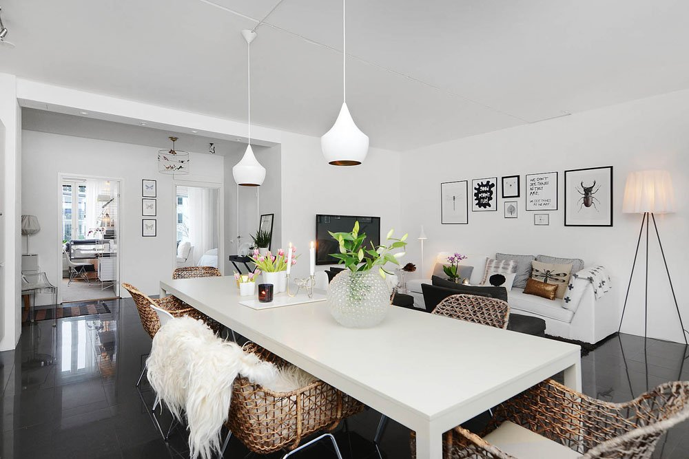 Two-Bedroom-Apartment-in-Stockholm-10