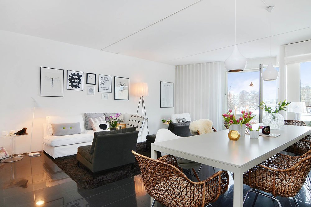 Two-Bedroom-Apartment-in-Stockholm-11