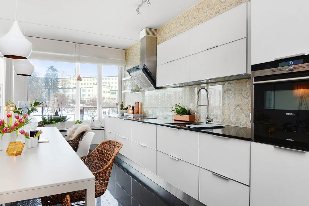 Two-Bedroom-Apartment-in-Stockholm-6