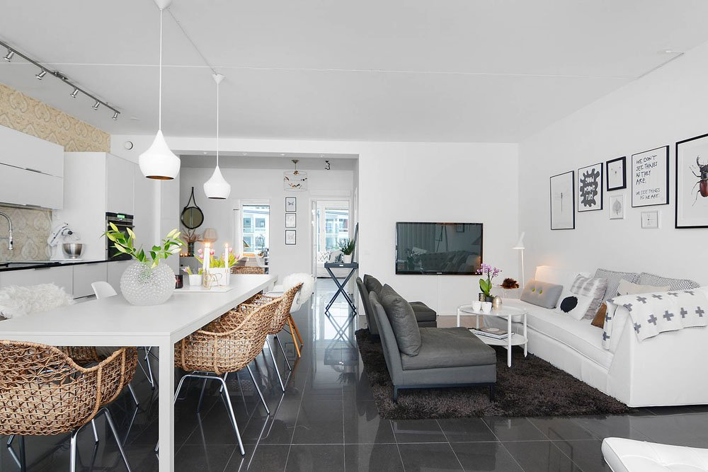 Two-Bedroom-Apartment-in-Stockholm-9