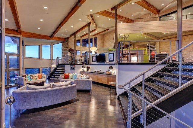 Utah-house-10