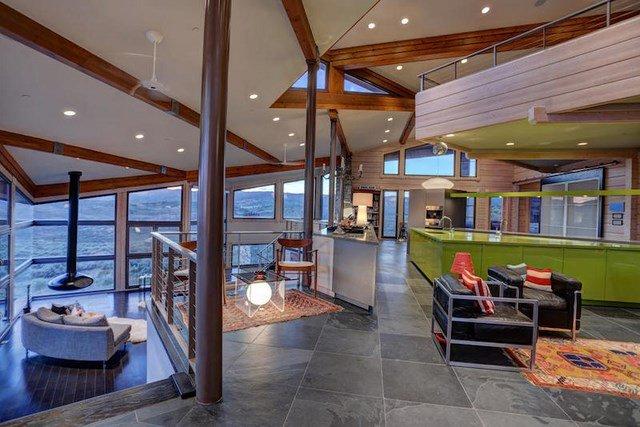 Utah-house-12