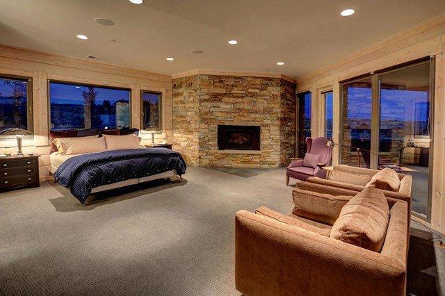 Utah-house-28