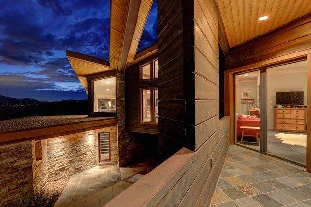 Utah-house-33