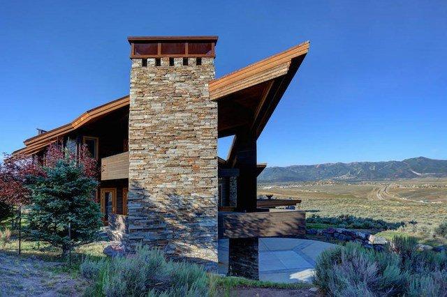 Utah-house-35
