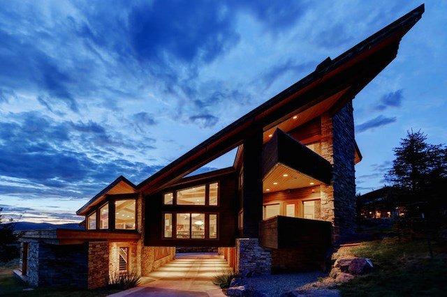 Utah-house-36