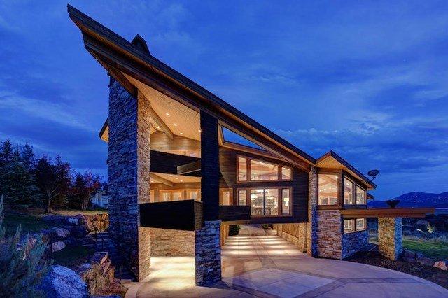 Utah-house-4