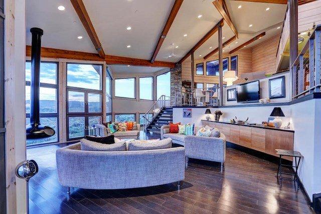 Utah-house-9