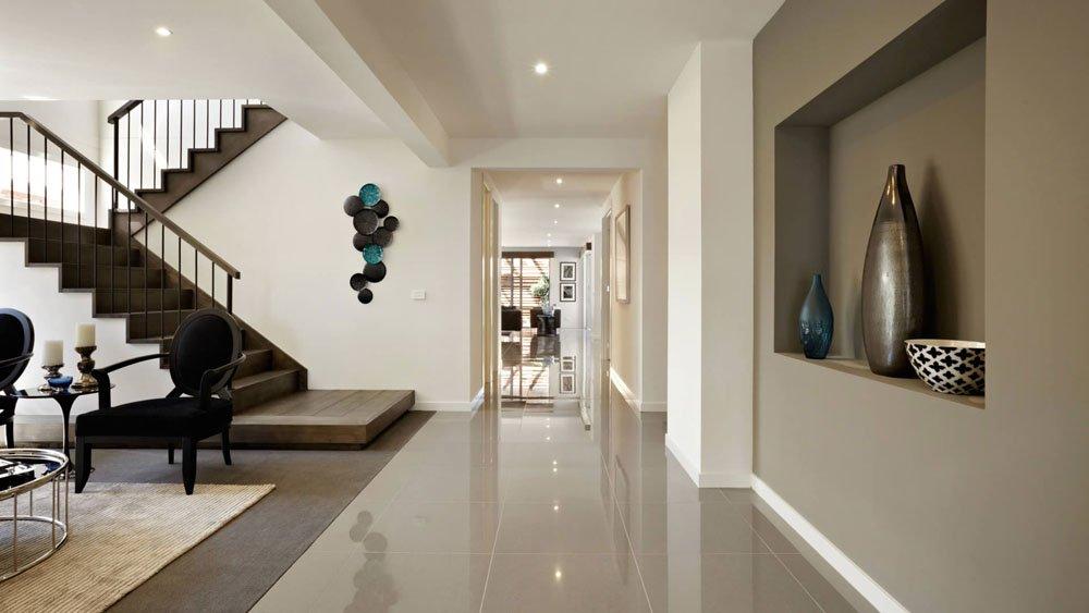 Vetra-MK2-by-Carlisle-Homes-8