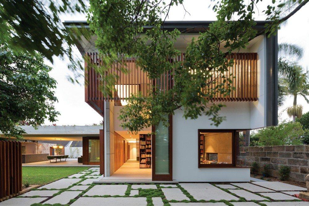 modern-residence italiana 1