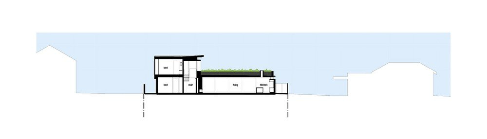 modern-residence italiana 11