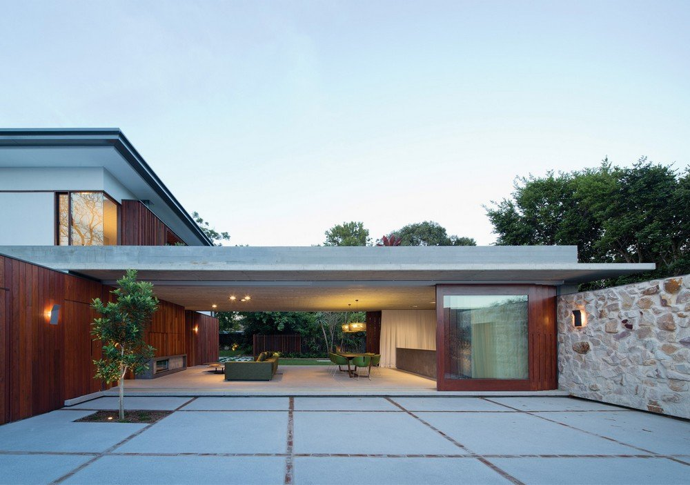 modern-residence italiana 3