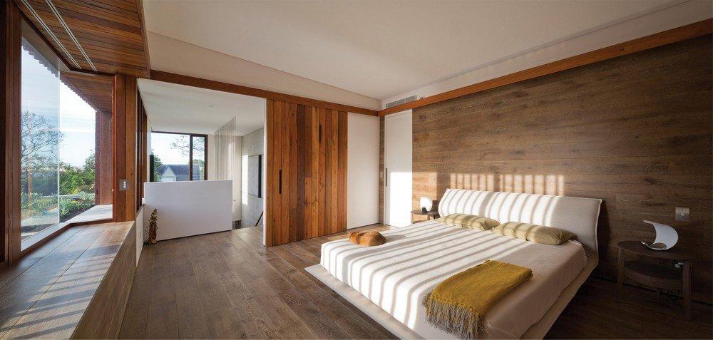 modern-residence italiana 5