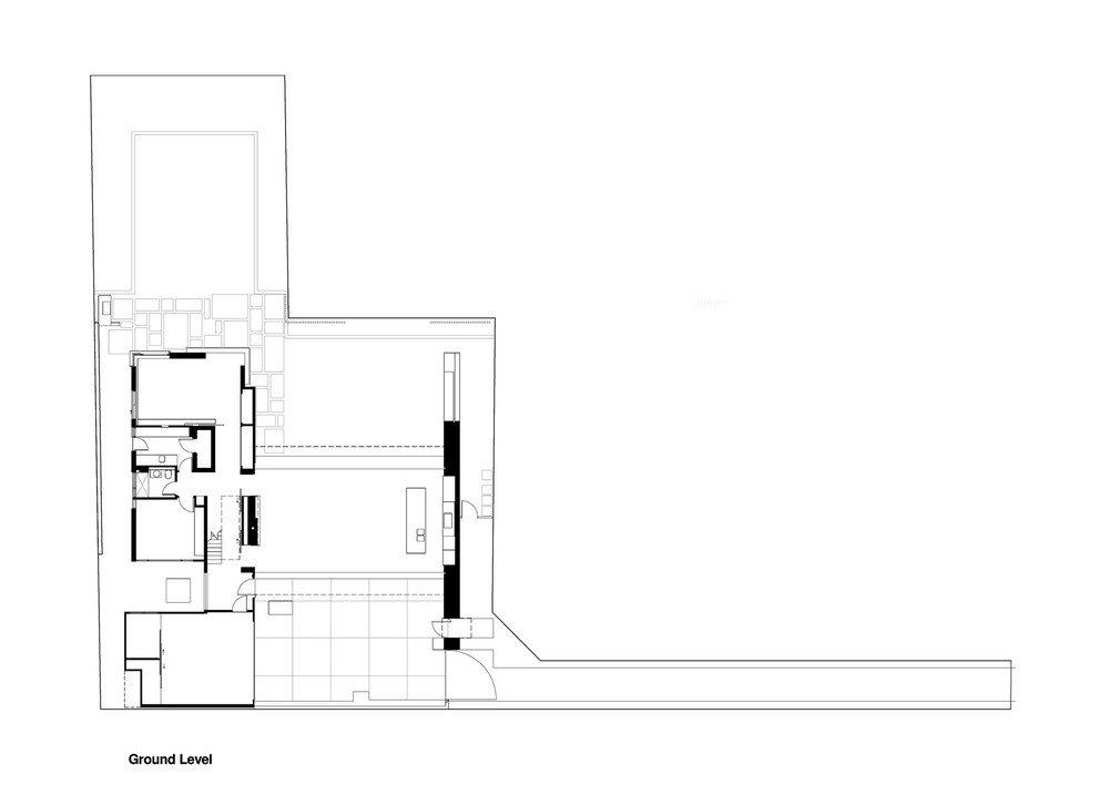 modern-residence italiana 7