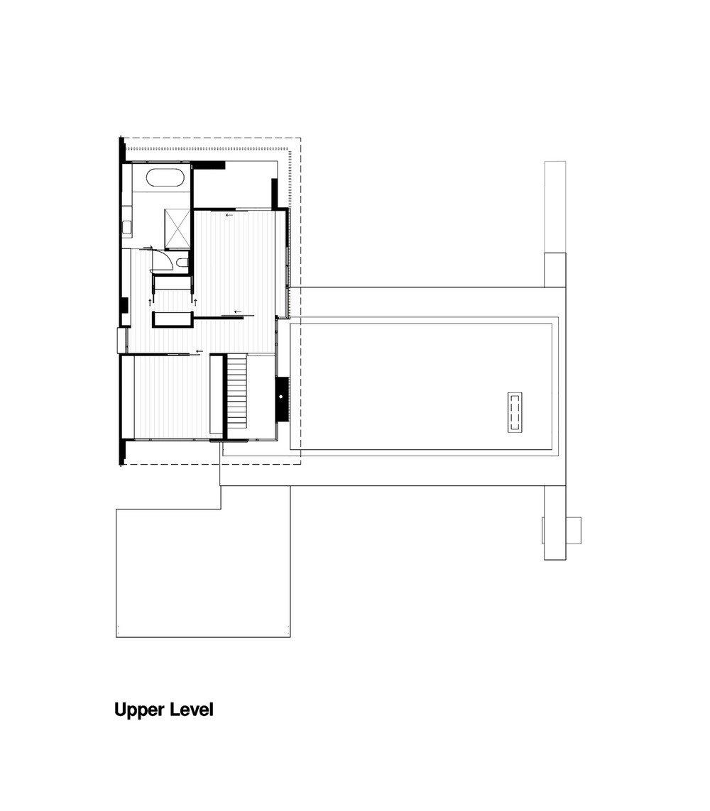 modern-residence italiana 8