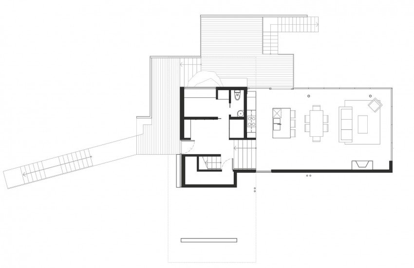 Forest-Residence-13