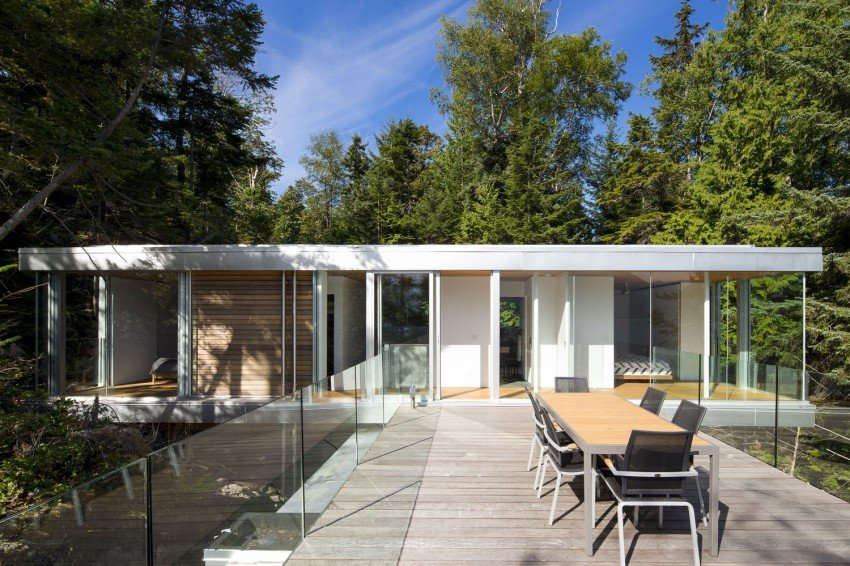 Forest-Residence-3a