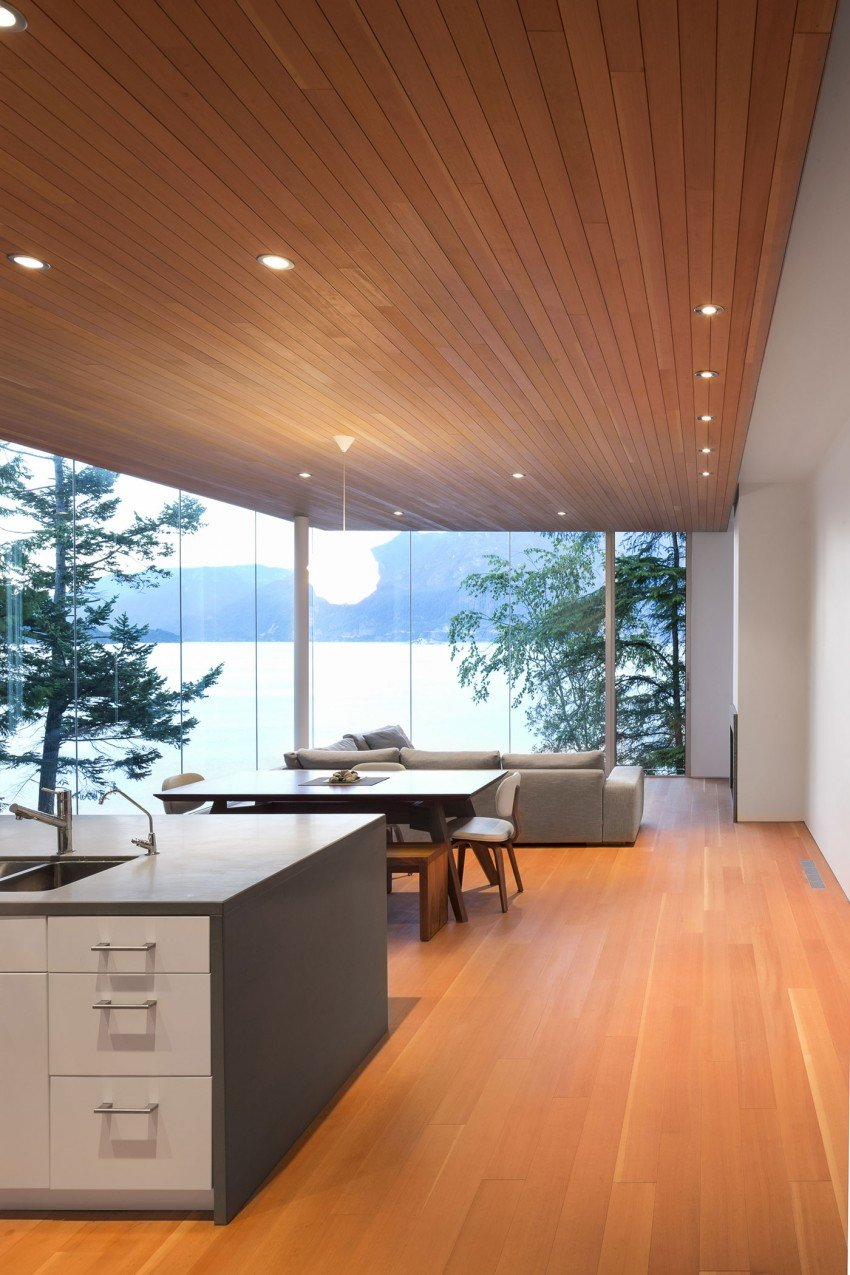 Forest-Residence-4