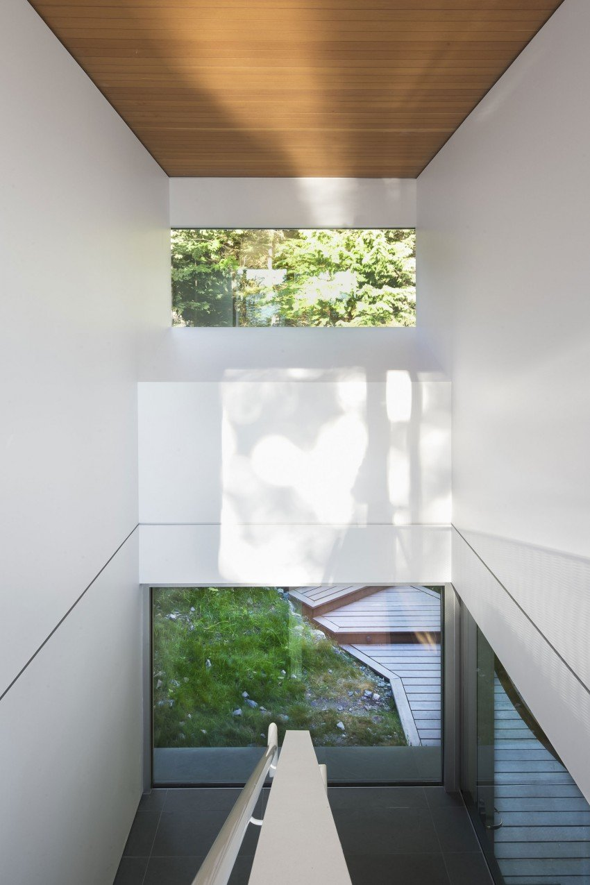 Forest-Residence-6