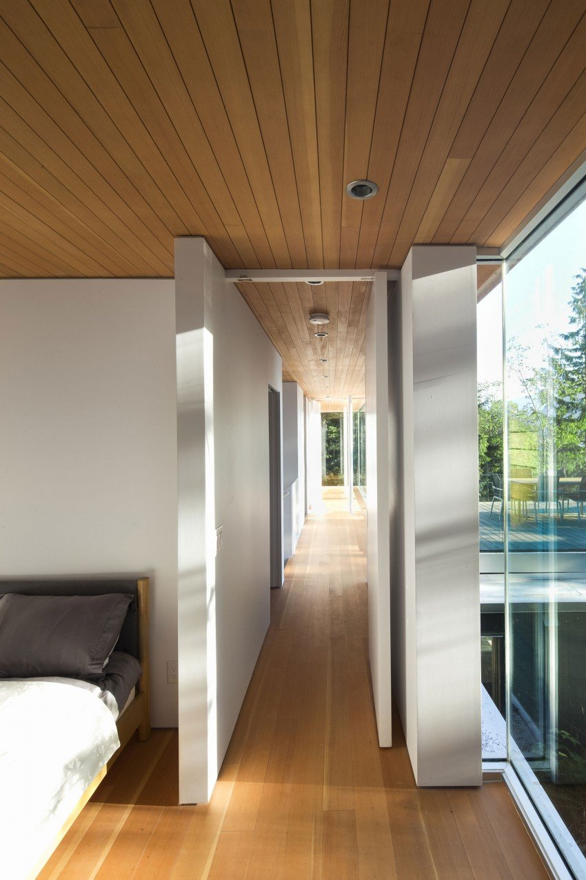 Forest-Residence-7