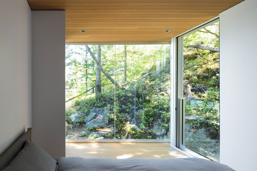 Forest-Residence-8
