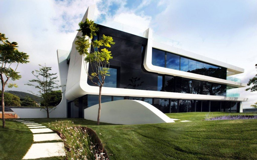 Modern-House-Acero 1