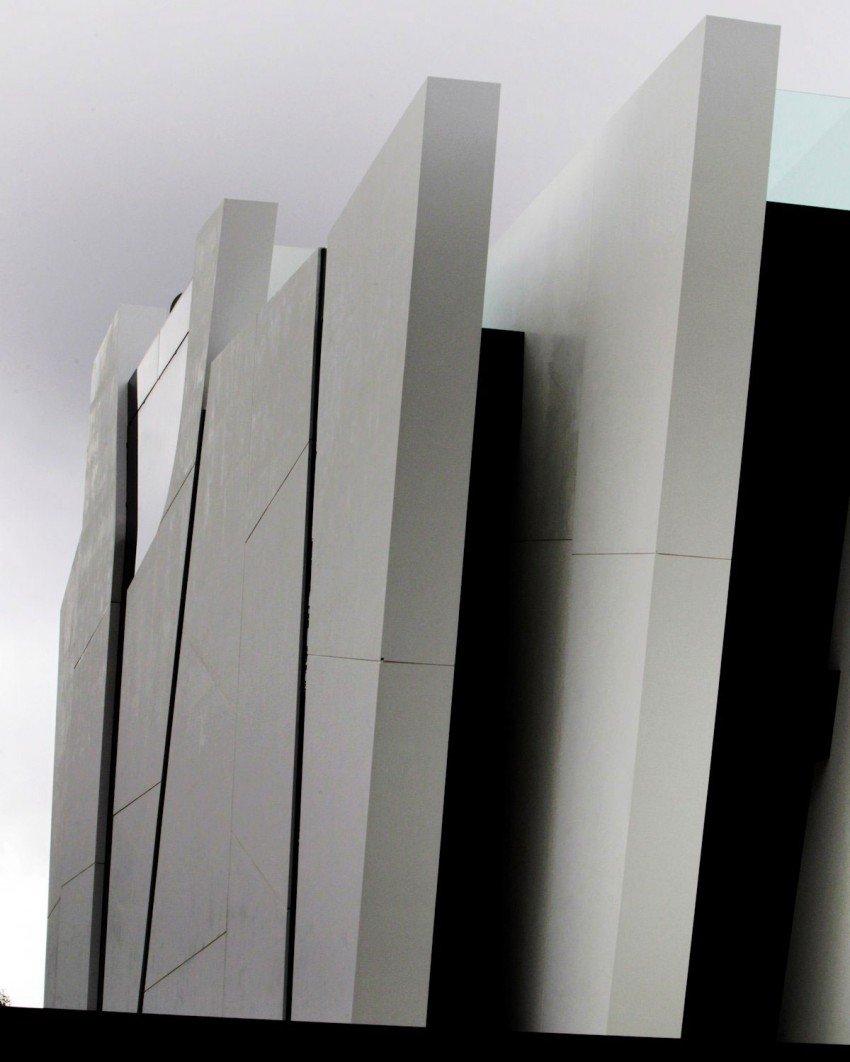 Modern-House-Acero-12