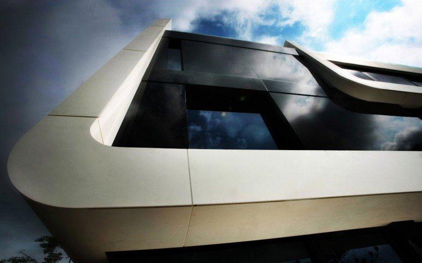 Modern-House-Acero-13