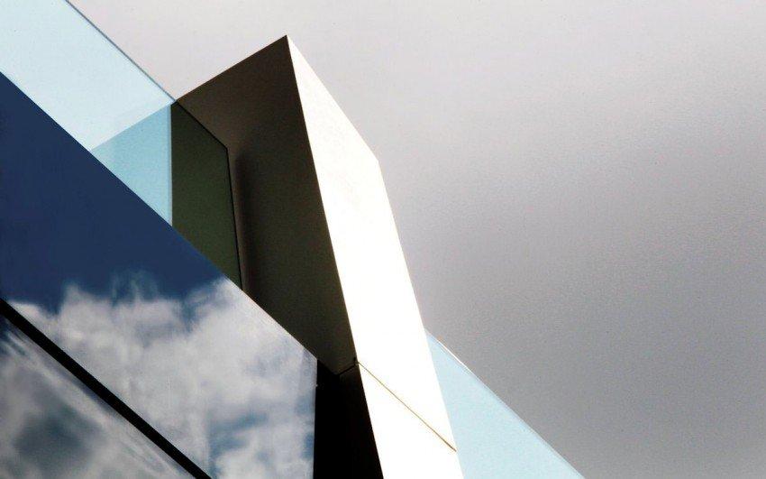 Modern-House-Acero-14
