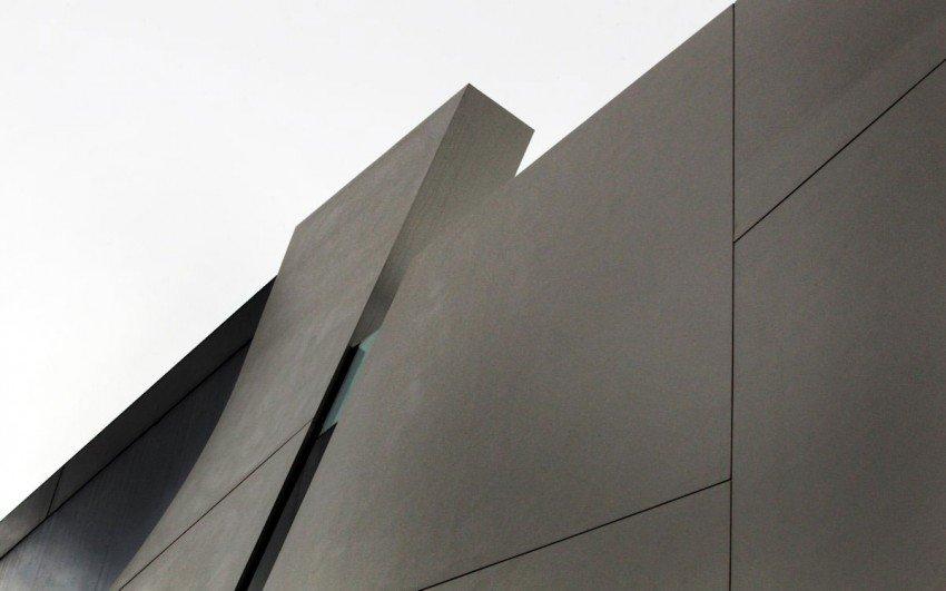 Modern-House-Acero-17