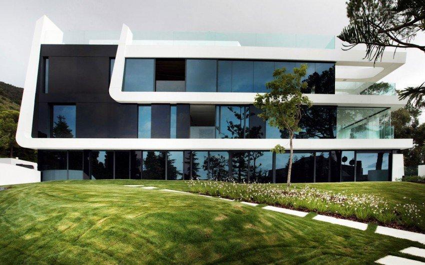Modern-House-Acero 2