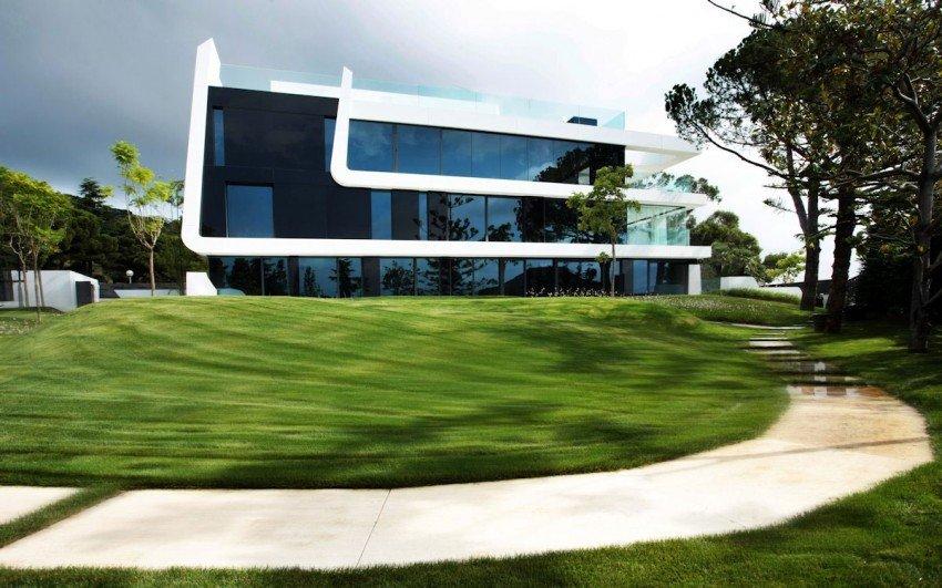 Modern-House-Acero 3