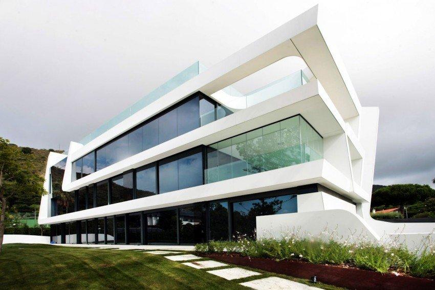 Modern-House-Acero 4