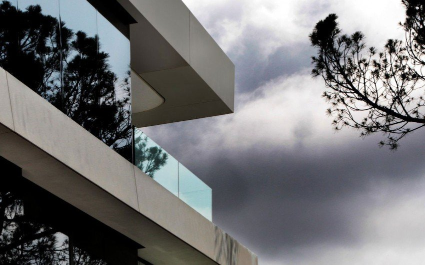 Modern-House-Acero 5