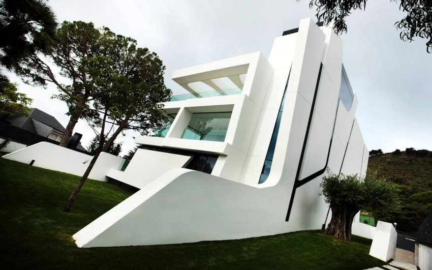 Modern-House-Acero-6
