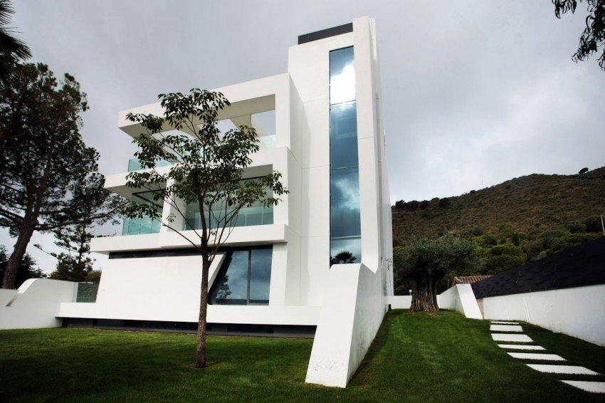 Modern-House-Acero-7