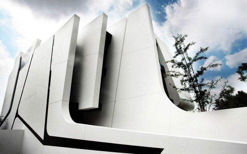 Modern-House-Acero-9