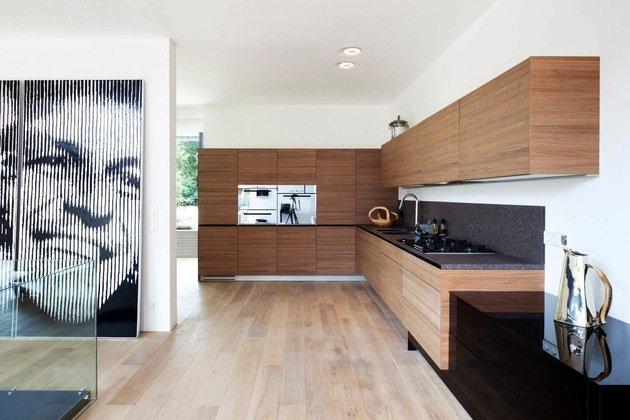 casa moderna 12