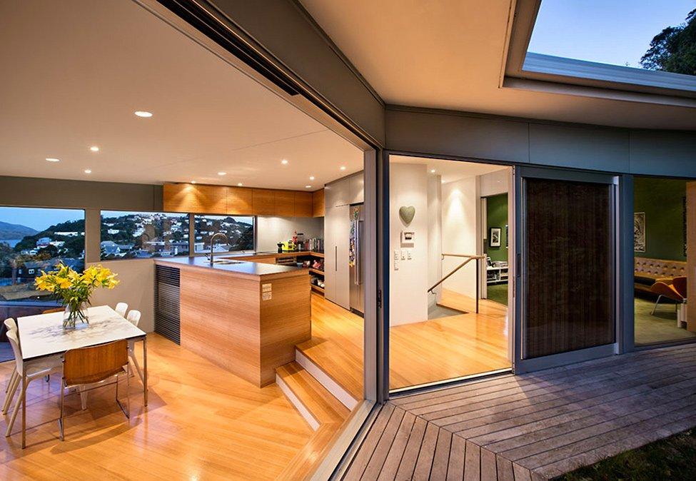 massive-residence-10