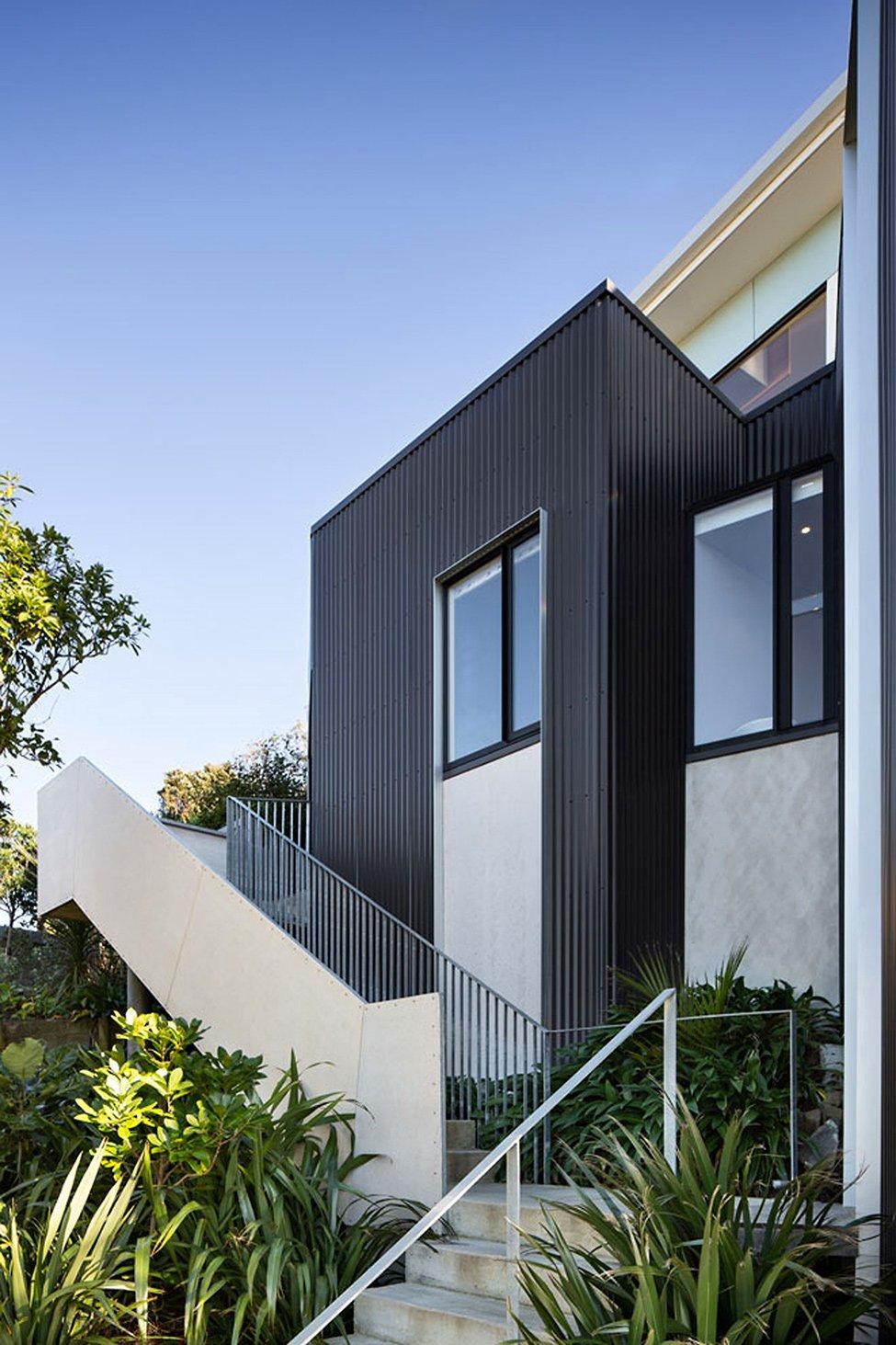 massive-residence 2
